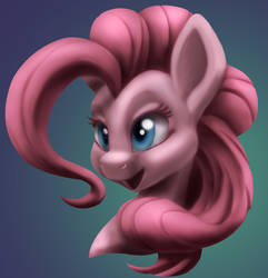Filly Funtasia Ponk by LOCKHE4RT