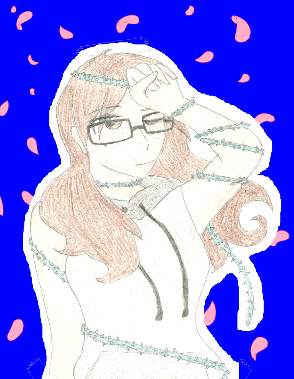 CatGirlSLP's Profile Picture