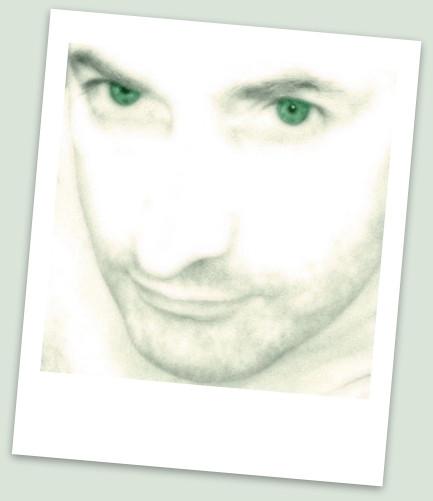 J-Y-M's Profile Picture