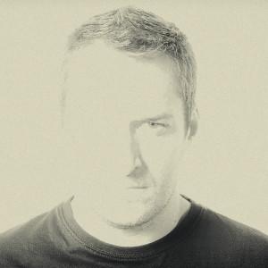 3lRem's Profile Picture