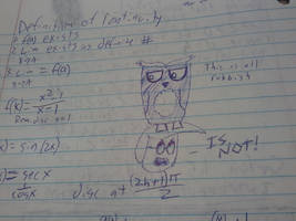 Relativity of Calculus