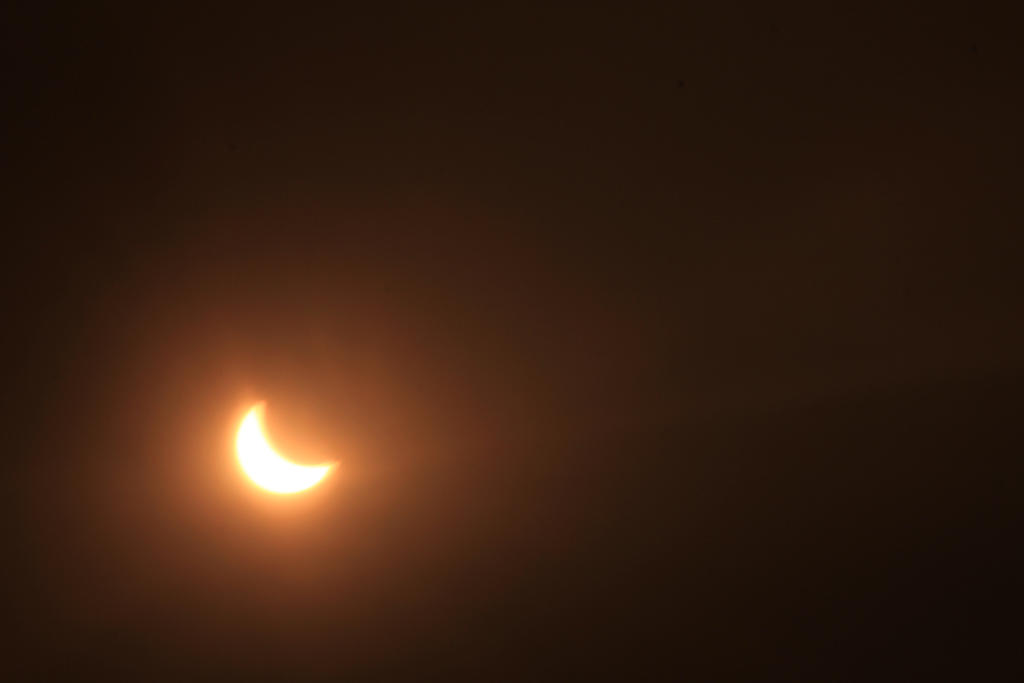Eclipse 2015 by CrAz86