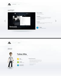 artistandarchitects Portfolio