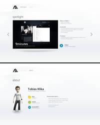 artistandarchitects Portfolio by artistandarchitects