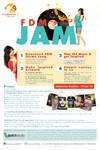 FDM Jam by kdso