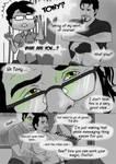Headache page3