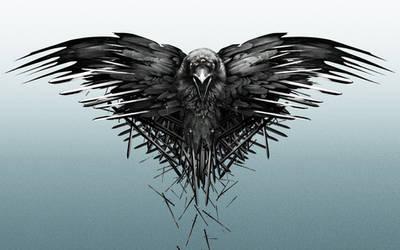 Game Of Thrones [Wallpaper] by PhetVanBurton