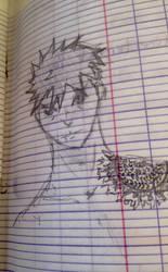 Boring in class