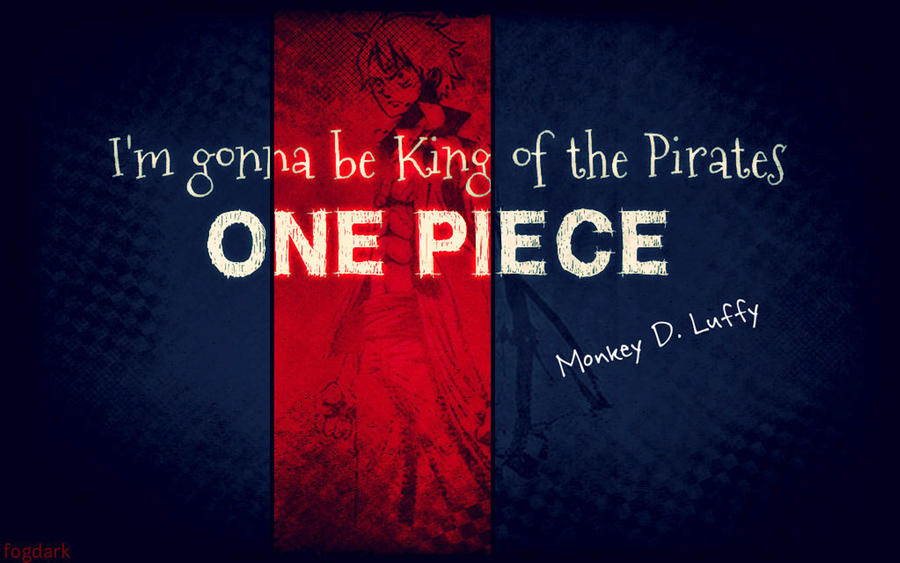 king of the pirates - photo #44