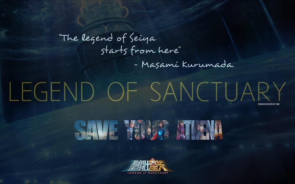 save_your_athena__a_legend_of_sanctuary_