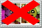 Anti-bonnie x Chica stamp by Larrydog123