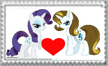 Canon X Oc Stamp 6 by bowserkid123