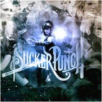 Sucker Punch. by preeciouss