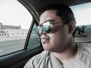JorgeOrtiz3's Profile Picture