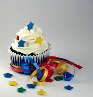 Happy Birthday by bittykate