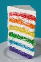 Rainbow 3 by bittykate