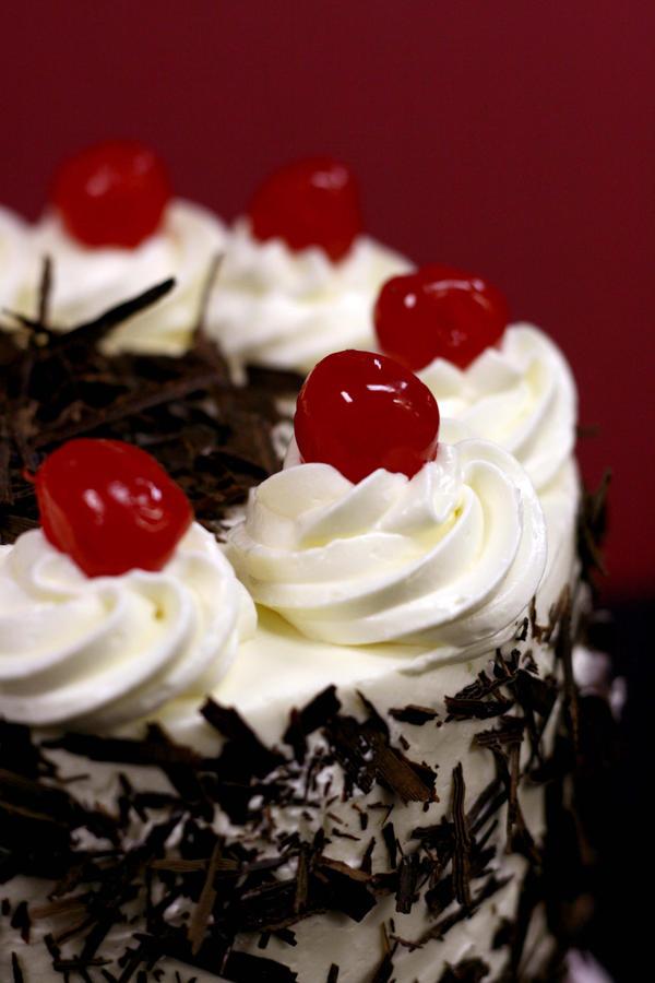 Black Forest Cake 1 by bittykate on deviantART