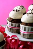 Irish Cream Cupcakes 2 by bittykate