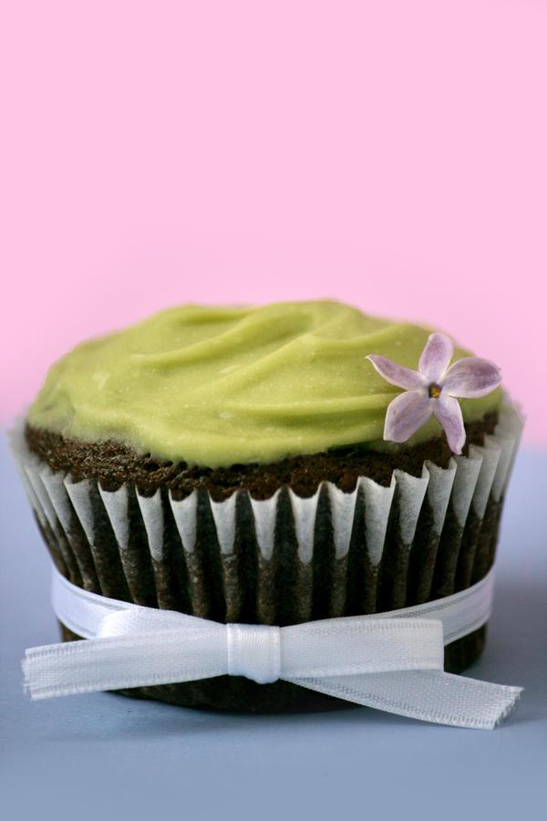 Vegan Avocado Cupcakes 1 by bittykate on deviantART