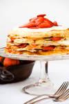 Crepe Cake 2