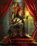 The Kingkiller