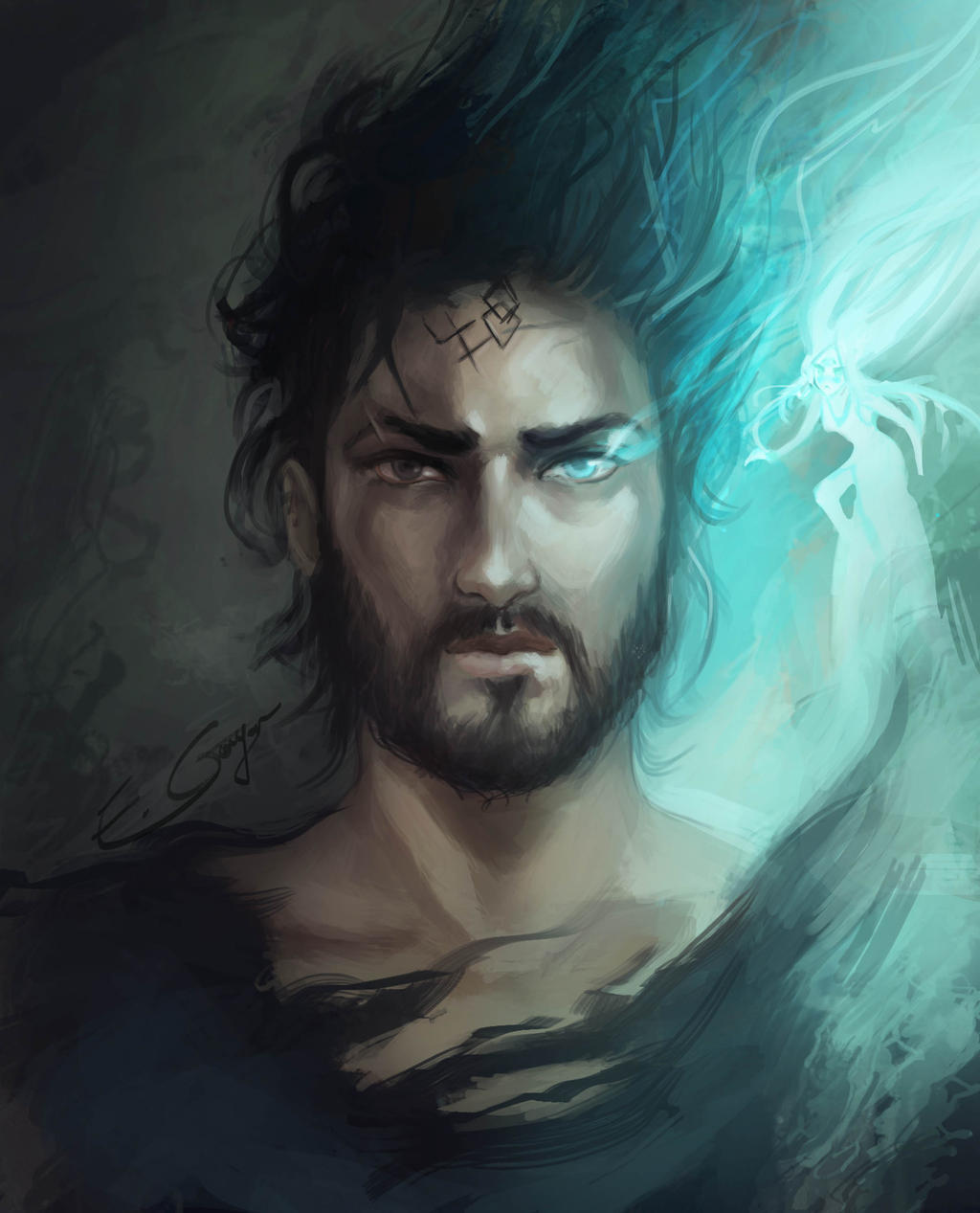 kaladin_stormblessed_by_emmgoyer7-d8jnvn