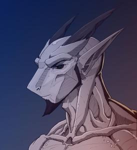 sektujai's Profile Picture