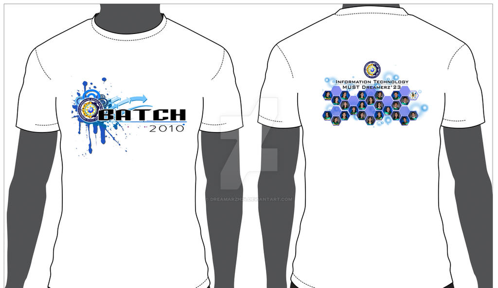 a663879d Tshirt Design MUSTdreamerz Batch 10 by dreamarzh24 on DeviantArt