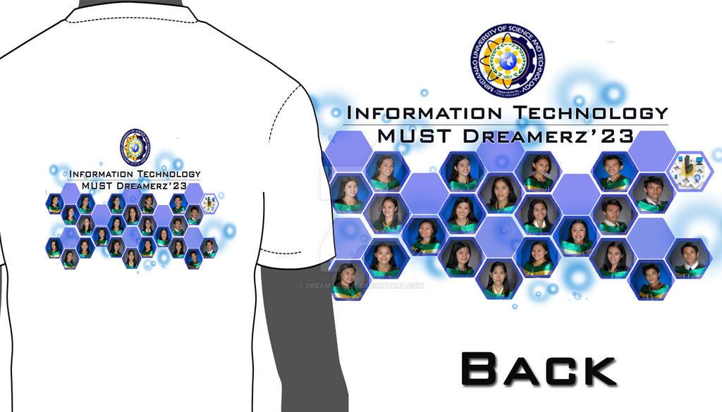 26c8d49f Back 001 Tshirt Design by dreamarzh24 on DeviantArt