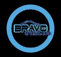 Bravo Auto Body Care #LogoDesign by dreamarzh24