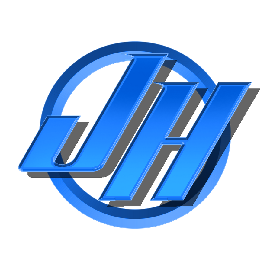 JH #LogoDesign by dreamarzh24