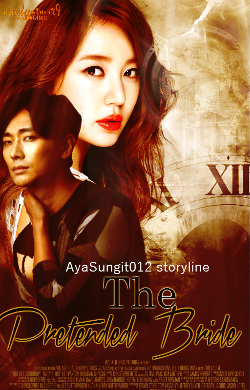 Wattpad Book Cover Photo ~ Wattpad book cover request the pretended bride by