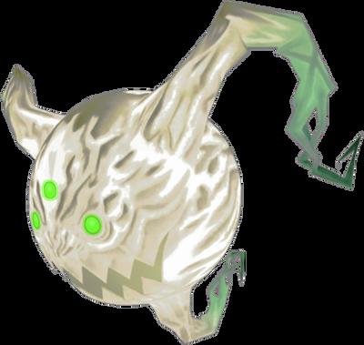 Hive Darkball by MoonlightDefender