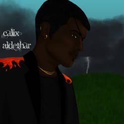 Calix Aldethar
