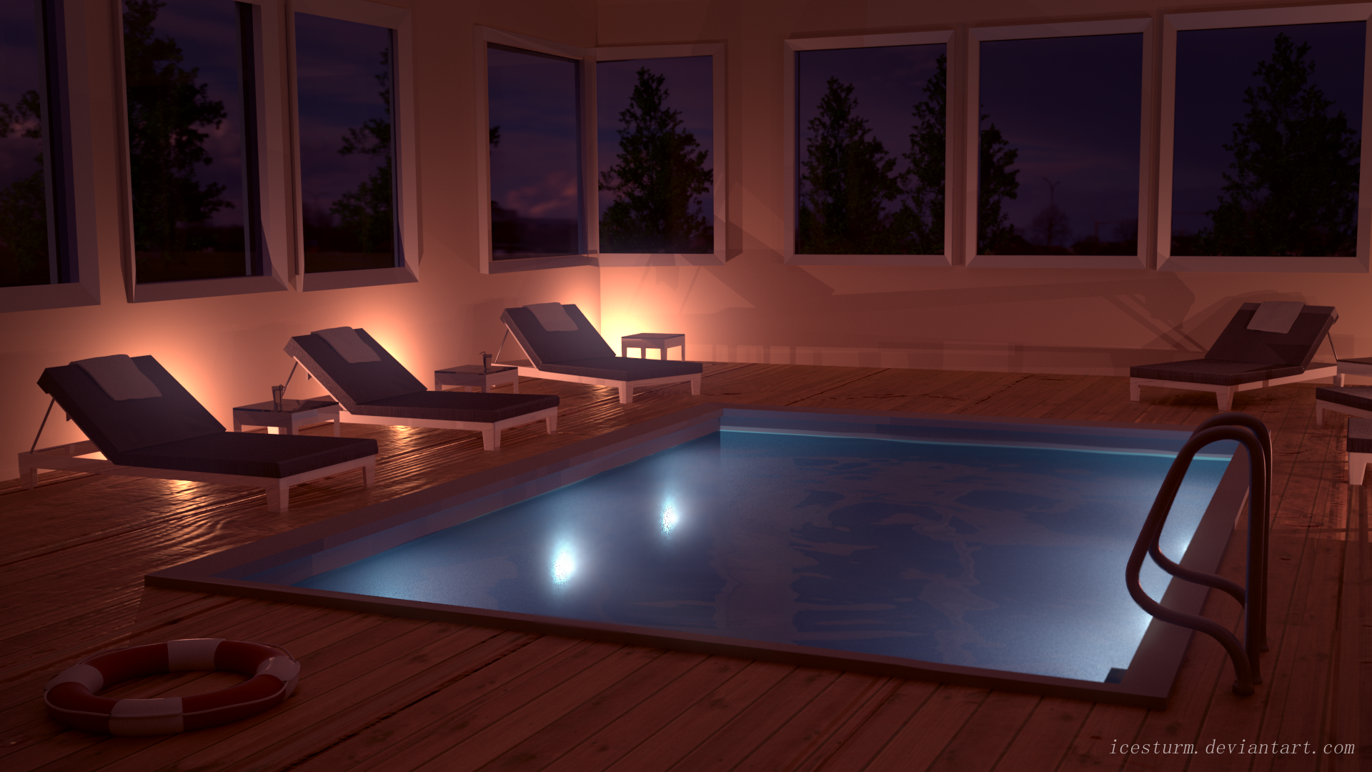 http://orig10.deviantart.net/2e68/f/2016/212/1/1/a_peaceful_pool_by_icesturm-dabzcz7.png