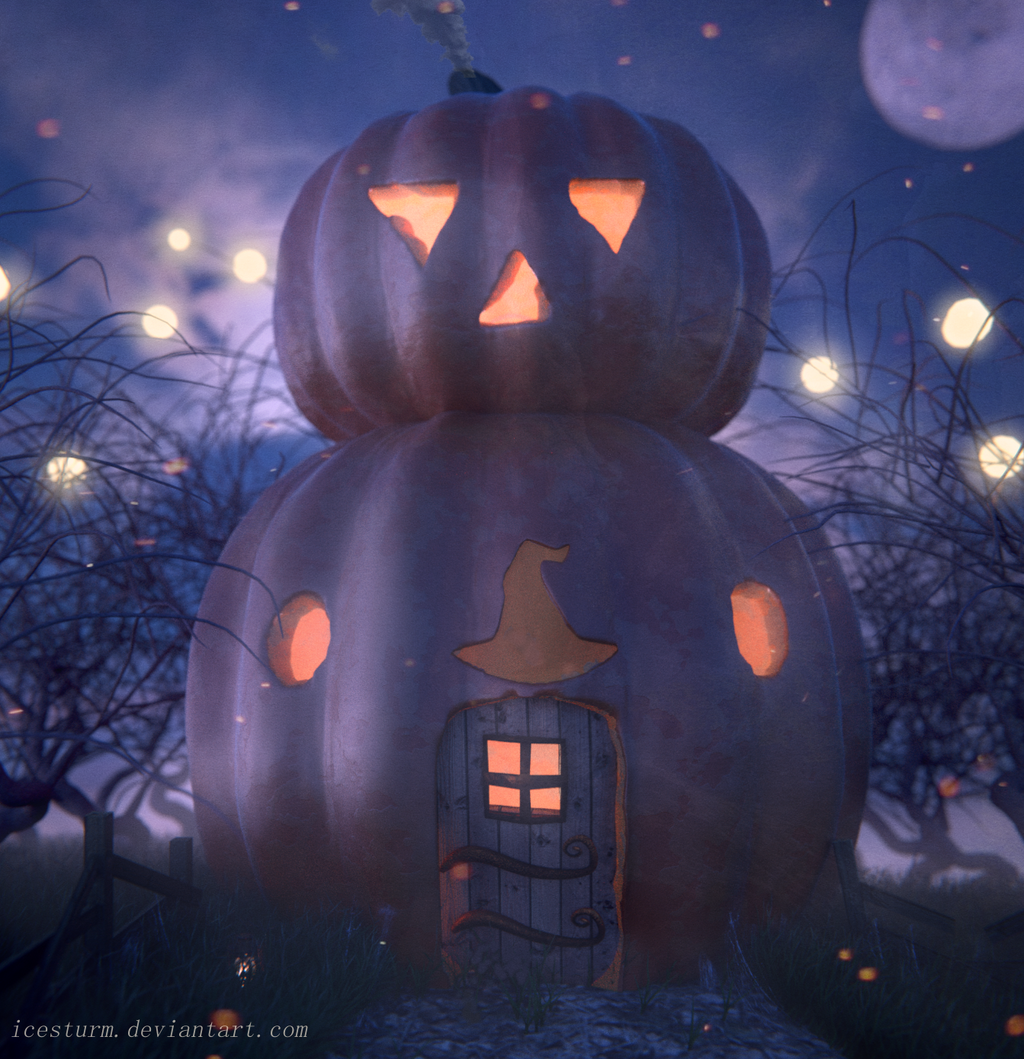 http://img13.deviantart.net/9f73/i/2016/236/e/a/a_pumpkin_house_by_icesturm-daf0y0t.png