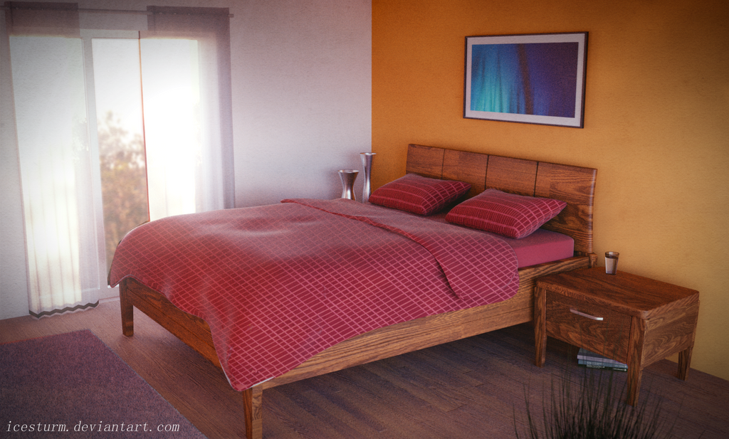 http://img13.deviantart.net/c15c/i/2016/242/3/5/bedroom_interior_by_icesturm-dafunmj.png