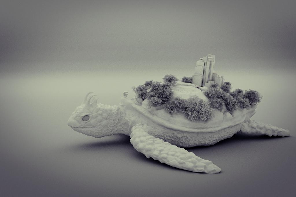 http://img08.deviantart.net/8ce1/i/2017/035/f/5/turtleao_by_icesturm-daxvchk.png