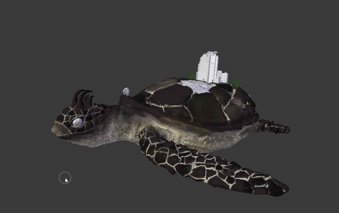 http://orig15.deviantart.net/f5d3/f/2017/042/7/c/turtletexturepaint_by_icesturm-dayo85g.png