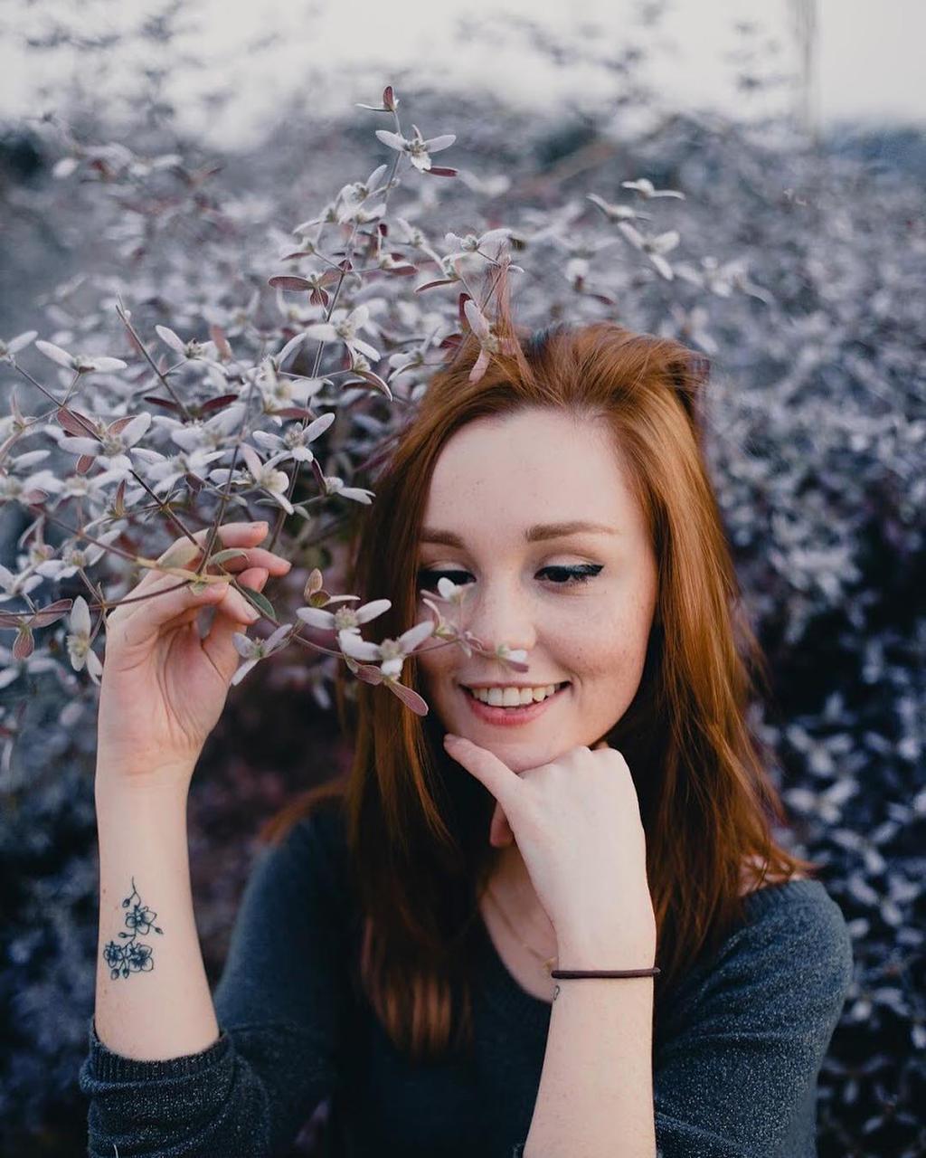 Image result for Flavia Sayuri