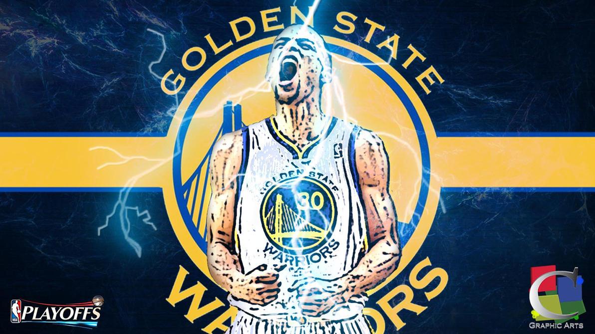 Stephen Curry Playoffs 2015 Wallpaper by CGraphicArts on DeviantArtLebron James Wallpaper 2017 Mvp