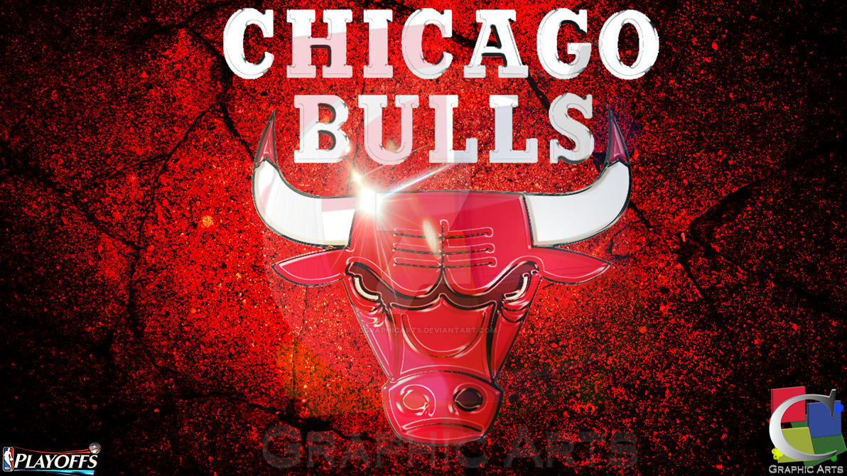 Chicago bulls 2015 wallpaper by cgraphicarts on deviantart chicago bulls 2015 wallpaper by cgraphicarts voltagebd Images