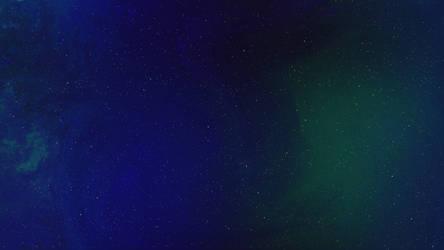 Space4 by Misko-2083