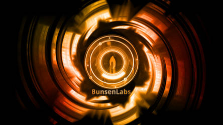 BunsenLabs Hot Metal