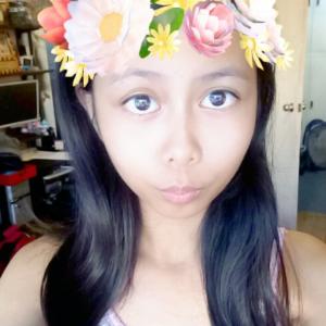 LaurGalaxyLover's Profile Picture