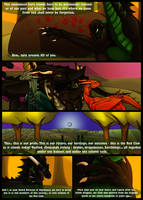 Breakthrough - Chapter 2 - Page 2 by FireDragon97