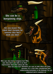 Breakthrough - Chapter 2 - Page 19