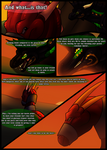 Breakthrough - Chapter 2 - Page 34