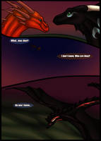 Breakthrough - Chapter 2 - Page 37 by FireDragon97