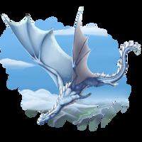 Threa - Dive by FireDragon97